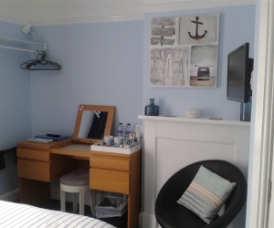 roomnew-2