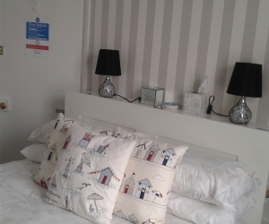 roomnew-3