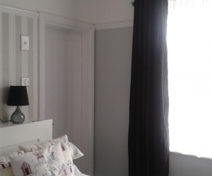 roomnew-4