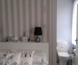 roomnew-5